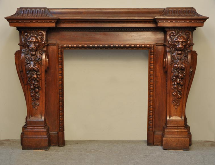 large-antique-fireplace-with-lions-heads-carved-in-oak-wood_01_big